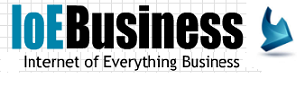 IoEBusiness.com | IoE Internet of Everything Business