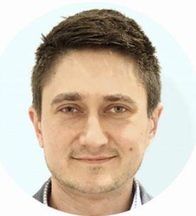 Timur Galiev