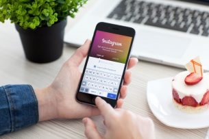 Instagram kills false likes, followers from shady apps