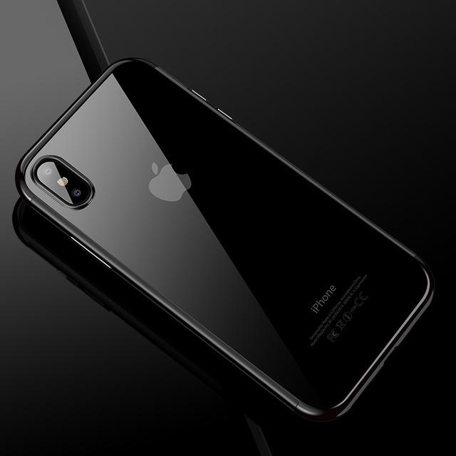 8cc9b170d41 There are six urban Armor apparatus fashions, in a considerable number of  colours, accessible for the Apple iPhone X. I proven four models with my  house ...