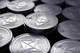 investment Fund strikes to Capitalize on Ethereum Ecosystem