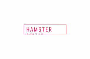 PR: Hamster marketplace presents First Blockchain Platform to sell creative Electronics