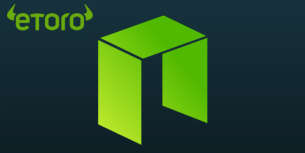 eToro broadcasts the Addition of NEO to its trading Platform