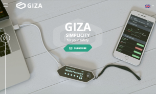 Crypto Startup Giza Pulls Exit rip-off After raising greater than US$2M In ICO