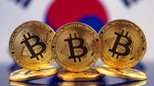 South Korea: Crypto Exchanges Probed Over Alleged Embezzlement