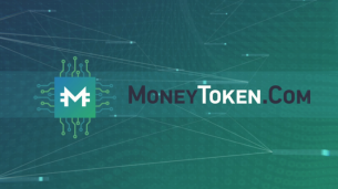PR: the person Who sold His house for Bitcoin Has Joined the MoneyToken Advisory Board