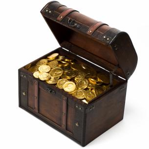 Korean trade Bithumb Has Reserves price $6 Billion in 12 Cryptocurrencies