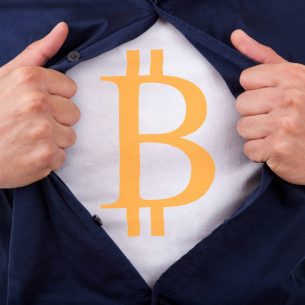 Bitcoin in quick Friday: Truths, T-Shirts, things That remember
