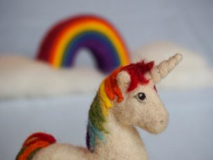 Blunder burns unicorn attack that exploited windows and Reader