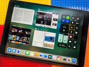 Apple iOS 12: Cheat sheet