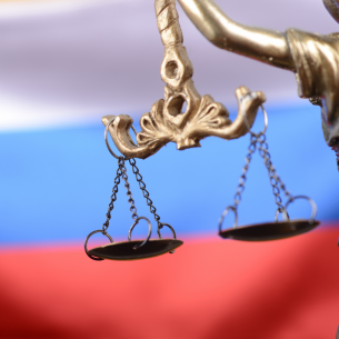 Russian courtroom Overturns decision to ban Bitcoin web page