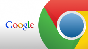 the most bold browser mitigation yet for Spectre attacks involves Chrome