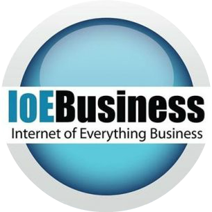 IoEBusiness | Business Tech News