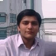 Manish Bhickta