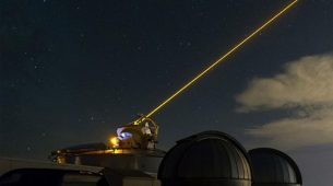 US Militarys Stryker Laser Tech to launch