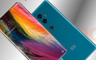 Xiaomi gobbles up selfie cell company Meitu as earnings jumps forty nine%