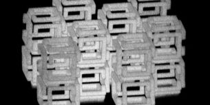 "MIT develops device to ""decrease"" objects down to a nanoscale"